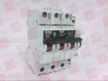 ETA ELECTRIC 91H3240