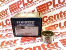 FLUIDTEC 10-022-000-B058