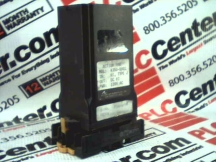 ACTION INSTRUMENTS 4350-0001