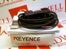 KEYENCE CORP CZ-V21AP