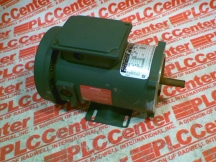 RELIANCE ELECTRIC T56S1006A