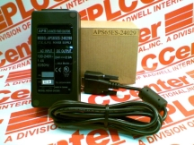 ADVANCED POWER SOLUTIONS APS65ES12052DB9