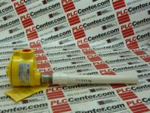 FLUID COMPONENTS FLT93S-1B1C206C1CC0000