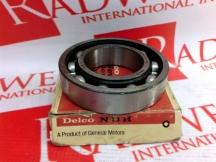 DELCO 3209