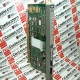 MODICON AM-S980-100