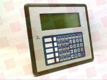 BEIJER ELECTRONICS QTERM-P40