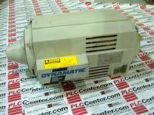DYNAMATIC AS-180304-01-90