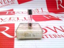 FERRAZ SHAWMUT GGX-3/8