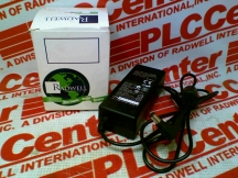 ITE POWER SUPPLY NU40-2160250-I3