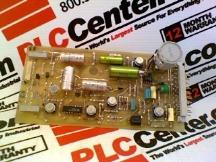 SICK OPTIC ELECTRONIC 2007289
