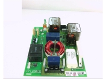 BEST POWER PCN-0297
