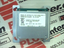 AMERICAN ZETTLER SDCN541004