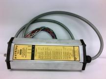REMEX 25R15A-120VAC