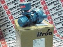 ITRON TSHP062-1A1201P