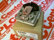 SIEBE T32-301