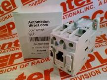 AUTOMATION DIRECT GH15ET-3-00A