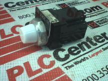 TEC PL-1031AT