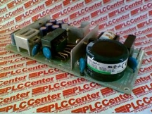 COSEL LDC30F-1