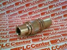 TEI INC PL95-1