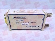 SI TECH 2616-SM