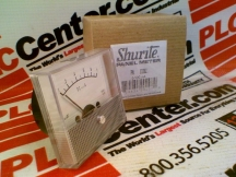 SHURITE 8336Z