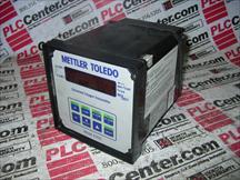 METTLER TOLEDO 4300