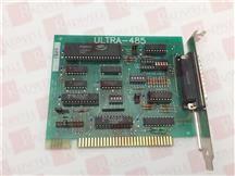 KONTRON ULTRA-485