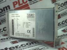 VERO ELECTRONICS EC50-C