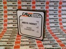 CALEX 48515.1400NT