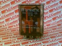 MASTER ELECTRONICS R1014A10120