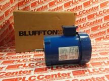 BLUFFTON 1313470103