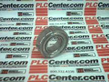 BEARINGS LIMITED L168OHH