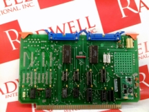 PACKAGE CONTROLS PC1151