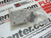 PHD INC 3-21011-0