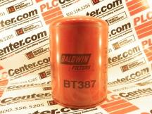 BALDWIN BT387