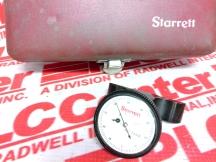 STARRETT 642AZ