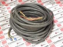 GENERAL CABLE 01821