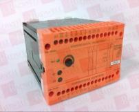 DOLD BO598847/124-01-1S-DC24VAC230V-50/60HZ