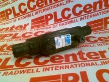 OCAL BC10-G