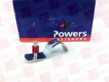 POWERS FASTENING INNOVATIONS 50388