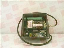 STANDARD COMMUNICATIONS CMM8700-101