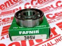 FAFNIR 305W