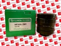 FUJINON HF35A-2M1