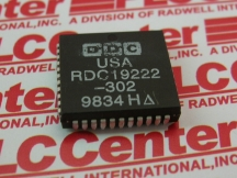 ILC DATA DEVICE IC19222302