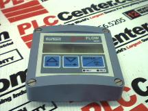 BURKERT EASY FLUID CONTROL SYS 425-492-A
