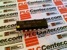 NEC D416C-1