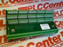 MEASUREMENT TECHNOLOGY LTD 8650-FT-PX