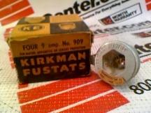 KIRKMAN ENG 909