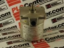 DISC INSTRUMENTS X701-500-OCLD-15VDC