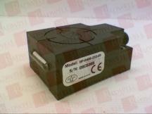 ESCORT MEMORY SYSTEMS HF-0405-232-01